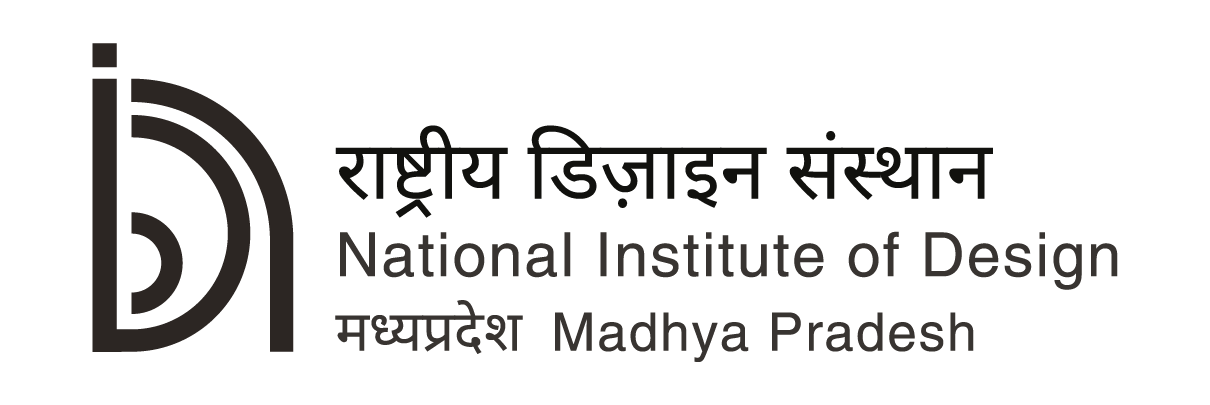 NID MP logo